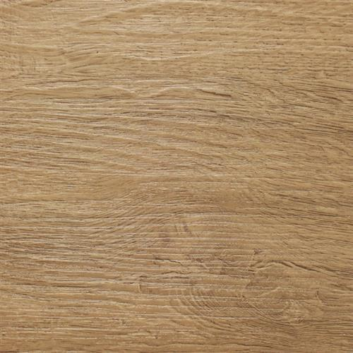 Homestead Oak