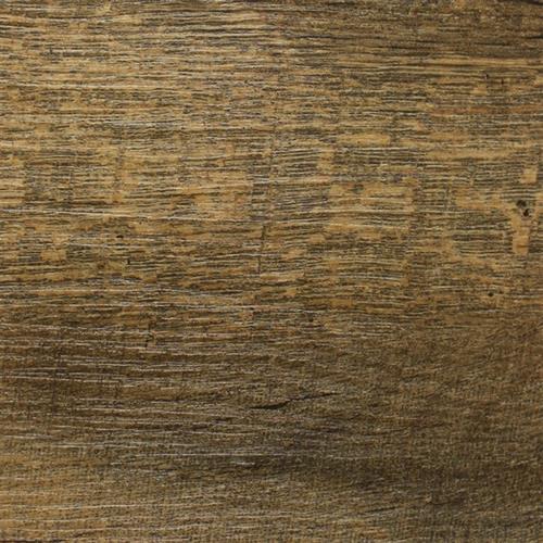Java Walnut