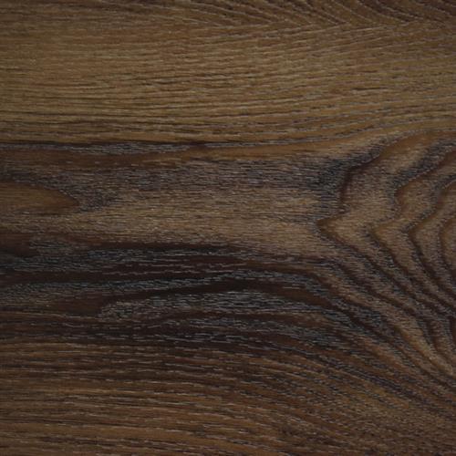 Norfolk Red Oak
