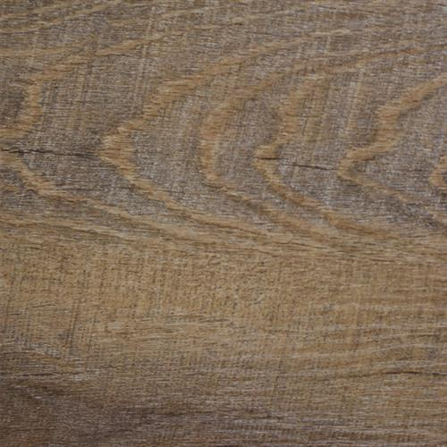 Portland Pine