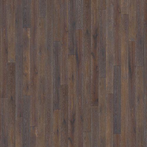 Valaire Plank 18602Pp Savoie