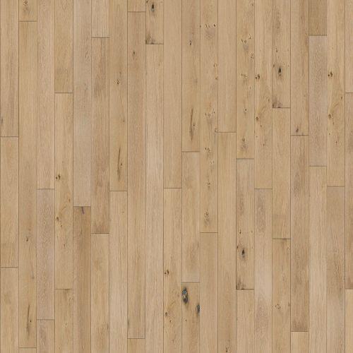 Valaire Plank 18604Pp Nouvelle