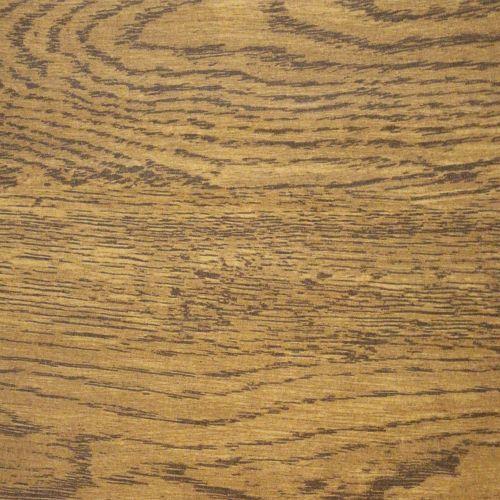 Tennessee Oak