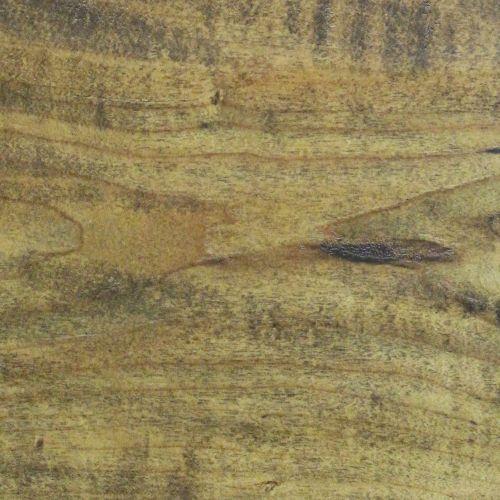 Propel Meadow Wheat