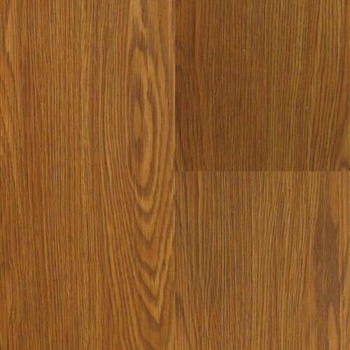 Prevail Butterscotch Oak