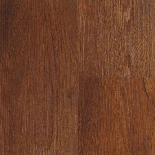 Persist Cathedral Oak
