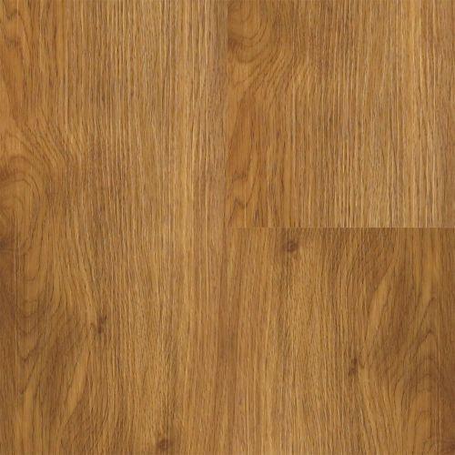 Persist Gated Oak