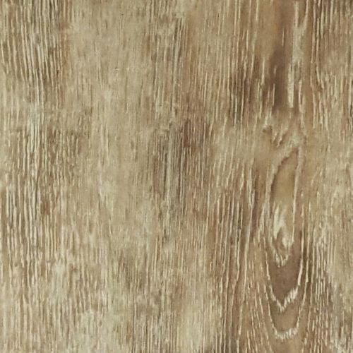 Amend Boardwalk Oak