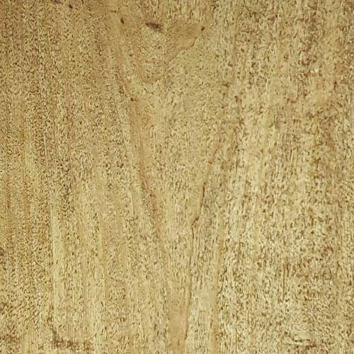 Meadow Maple