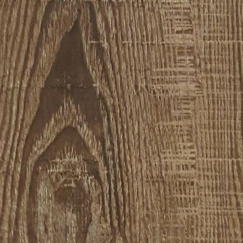 Amend Pasture Pine