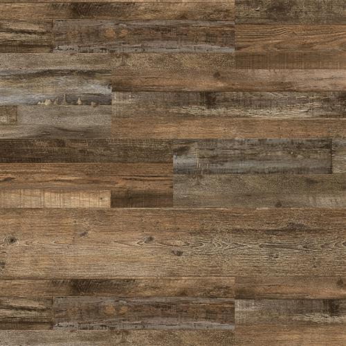 Newport II Barn Plank