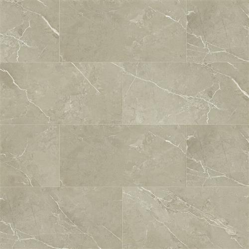 Tile Ivory Marble
