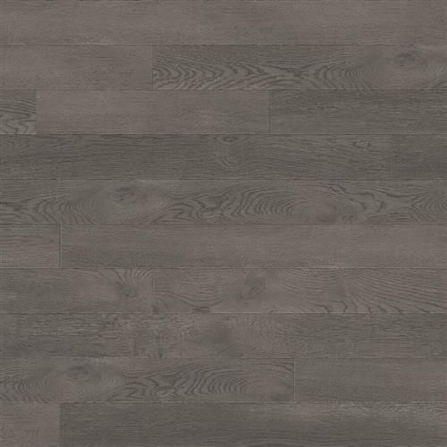 Classic Wood Truffle Oak