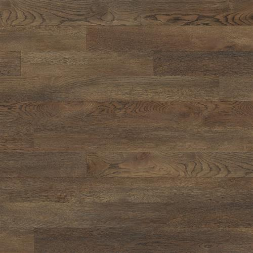 Classic Wood Western Oak