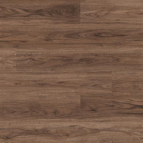 Natural Wood Chandler Walnut
