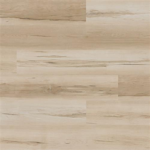 Natural Wood Sand Maple
