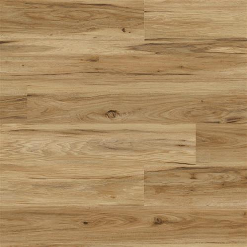 Natural Wood Pawnee Pecan