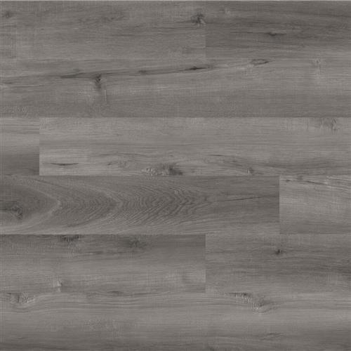 Natural Wood Gamble Oak