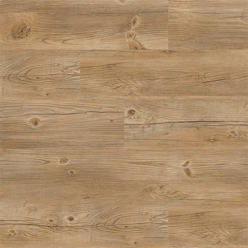 Newport II Rustic Pine