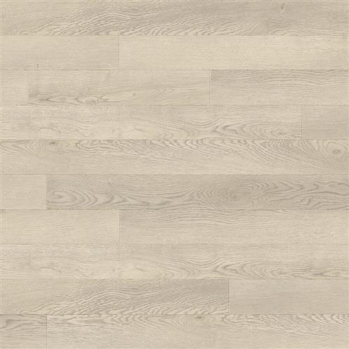 Classic Wood White Oak