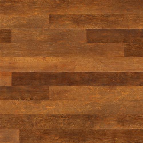 Classic Wood Bourbon Hickory