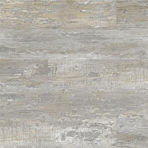 Harbour French Patina