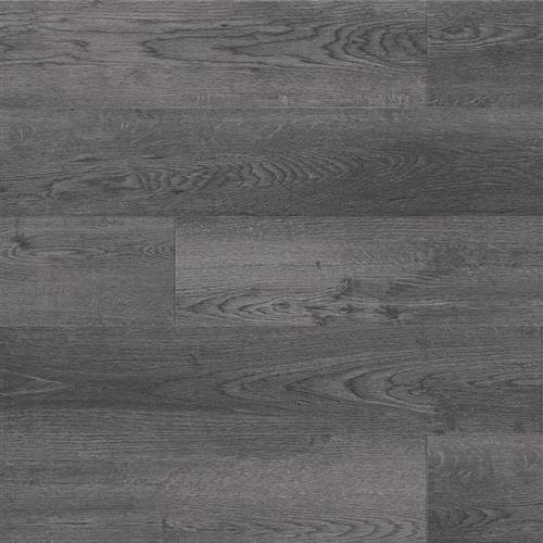 Harbour Carbon Oak