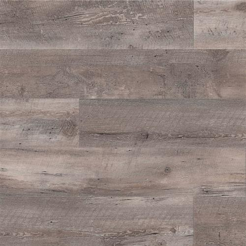 Harbour Liard Timber