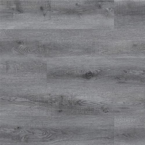 Harbour Baffin Oak