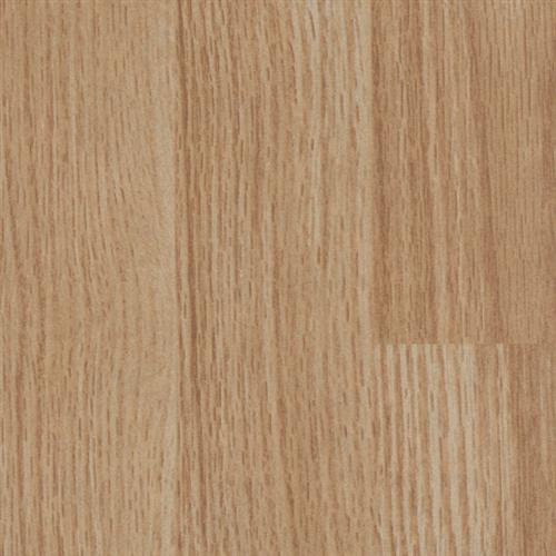 Reliance Marin Oak