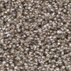 Carpet Badlands TABADPRA Prairie