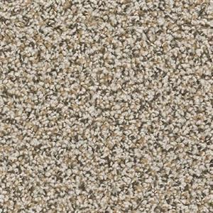 Carpet Arches TAARCBRO BrokenArch