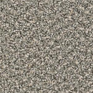 Carpet Arches TAARCDEL DelicateArch