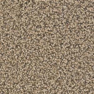 Carpet Arches TAARCDOU DoubleArch