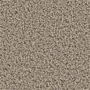 Carpet Arches TAARCLAN LandscapeArch