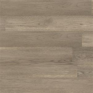 Hardwood Latitudes65Collection JHWO0307 PrestigeCove