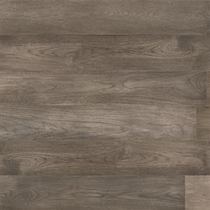 Hardwood Latitudes65Collection JHWO0309 GreyCliffs