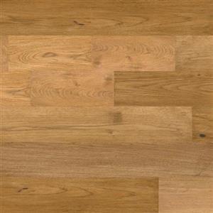 Hardwood Latitudes65Collection JHWO0312 Calcutta
