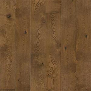 Hardwood Latitudes75Collection JHWD00113 Bergen