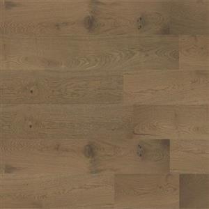 Hardwood Latitudes75Collection JHWO00102 PortageBay