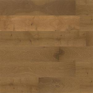 Hardwood Latitudes75Collection JHWO00105 PortRoyal