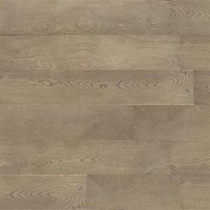 Hardwood Latitudes75Collection JHWO00107 NimmoBay
