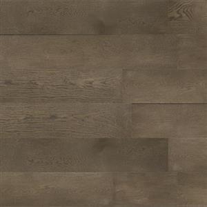Hardwood Latitudes75Collection JHWO00109 EagleRock