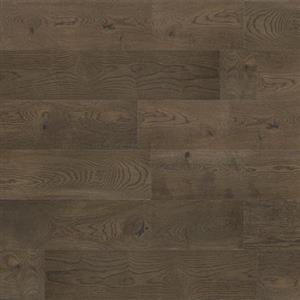 Hardwood Latitudes75Collection JHWO00110 BrentwoodBay