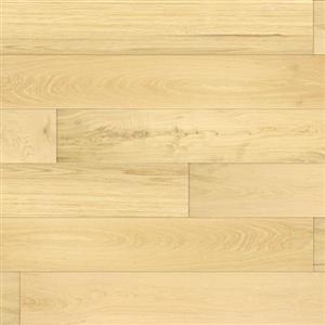 Hardwood Latitudes75Collection JWHD0111 Alta