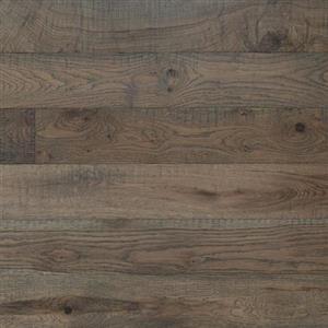 Hardwood SawtoothRidge JHWD0601 ThunderBasin