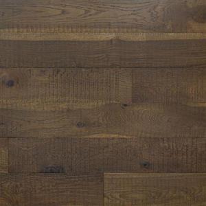 Hardwood SawtoothRidge JHWD0602 BuffaloRun