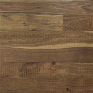 Hardwood SawtoothRidge JHWD0603 TroutCreek
