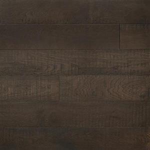 Hardwood SawtoothRidge JHWD0604 RavenWod