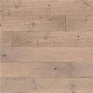 Hardwood MistyMountain JHWD0501 BigHorn